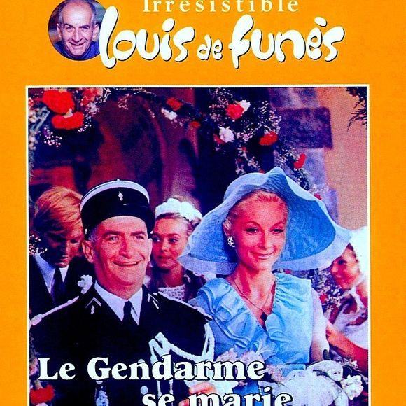 le-gendarme-se-marie-197000l--crop-1612342793.jpg
