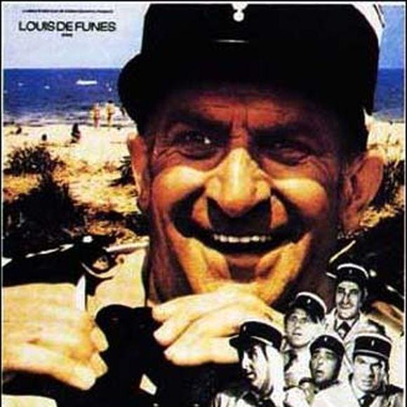 le-gendarme-en-balade-761961l--crop-1612777657.jpg