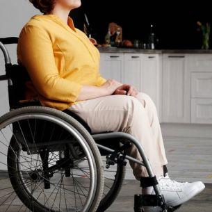 Indemnizații pentru persoane cu handicap, veterani și văduve în 2021. Cât sunt și cum se aprobă