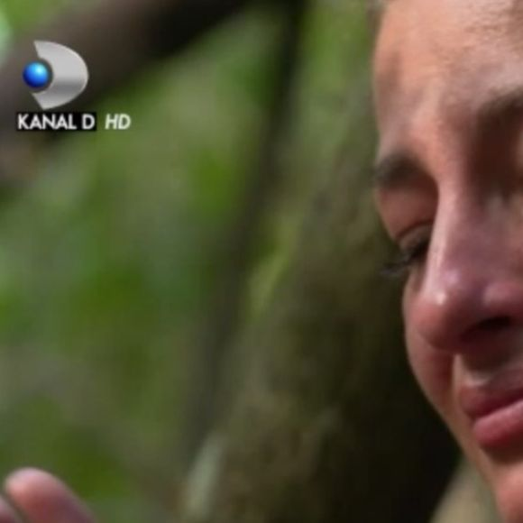 elena-marin-lacrimi--crop-1613244761.jpg