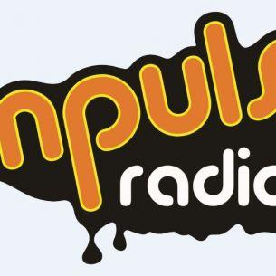 Jocurile LOVEimpice, organizate de Radio Impuls, sunt in toi! Pe 1 Martie, Radio Impuls ii asteapta cu multe surprize pe ascultatori!