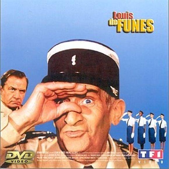 le-gendarme-et-les-gendarmettes-692161l--crop-1614158687.jpg