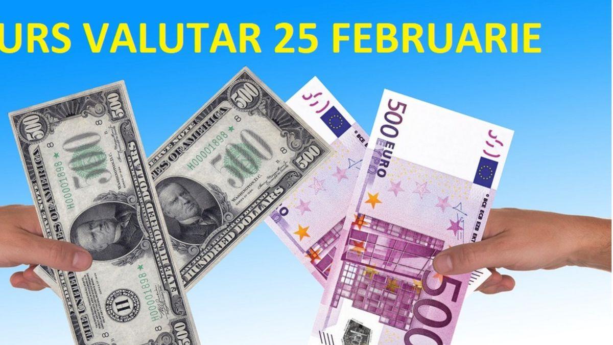 salariul de tranzacționare în valută excel speadsheet opțiuni binare