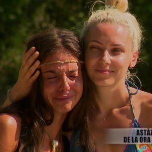 Survivor Romania 2021. ANUNTUL care i-a daramat pe toti concurentii Survivor Romania. Au izbucnit in lacrimi cand au auzit care este premiul la Jocul de Comunicare