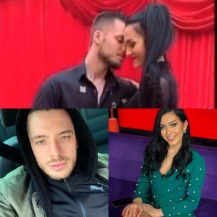 """Livian, mesaj pentru Bianca Comănici? Fostul concurent de la Puterea Dragostei a spus totul fără rețineri: """"Mereu mă vei iubi!"""""""