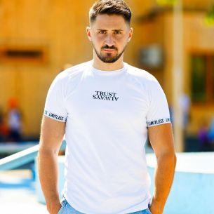 Andrei Ciobanu, adevarul despre cuplurile de la Survivor Romania!  Ce a spus fostul concurent despre ce se intampla de fapt intre concurenti in competitie:
