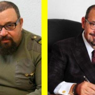 Cum a slăbit Cristian Popescu Piedone 50 de kilograme în doar jumătate de an