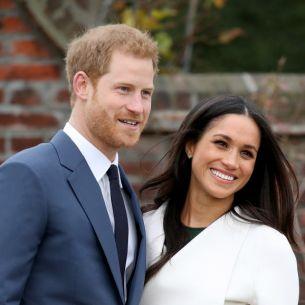 Meghan Markle, decizia care a șocat o lume întreagă! Ce va face Ducesa de Sussex după moartea Prințului Philip