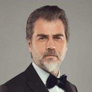 Hazar din serialul