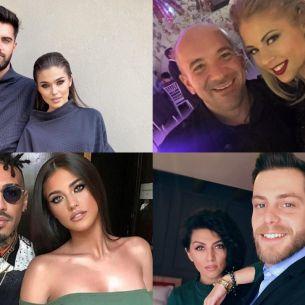 Despărțire în showbiz-ul românesc! Și-au spus adio după 6 ani de relație