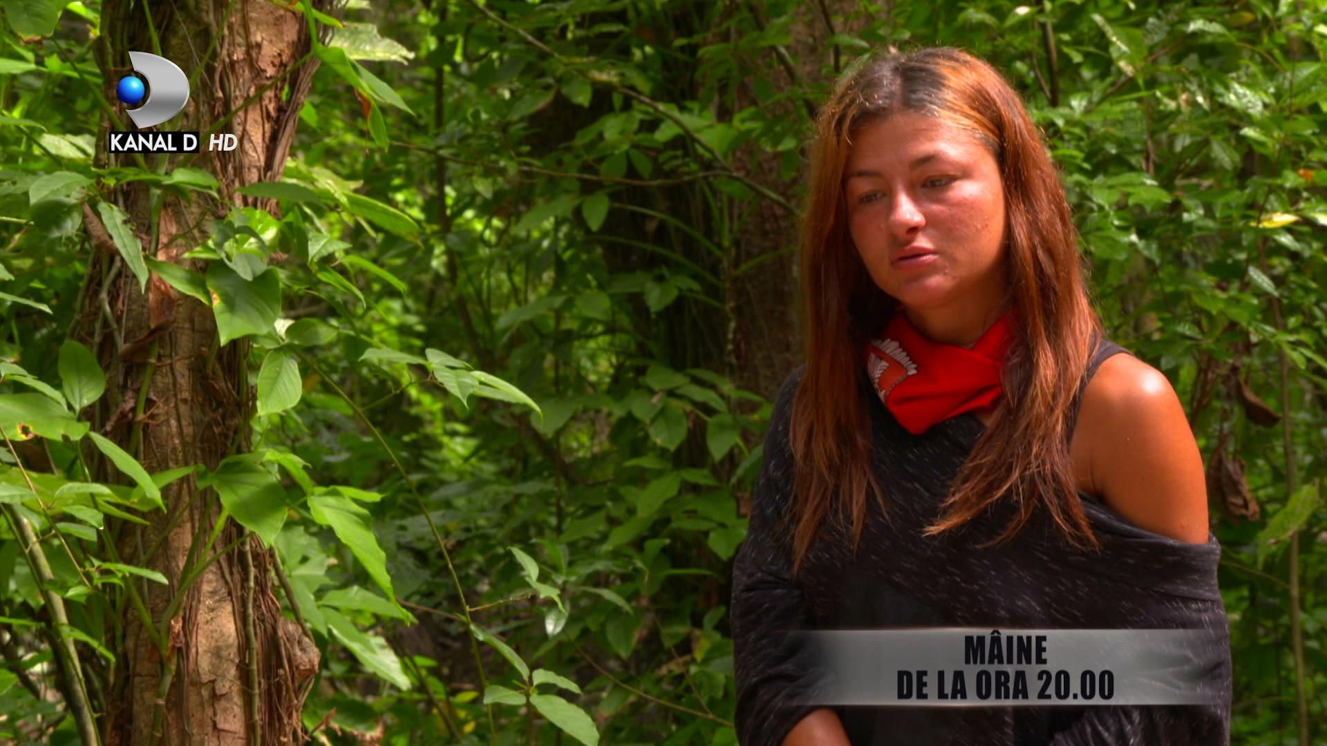 "Catalin Morosanu, dezvaluiri socante despre Elena Marin:""Ai vazut cum arata acum?!Ma trezeam langa ea si avea fata umflata"" Ce i-au spus medicii Faimoasei de la Survivor Romania 2021"