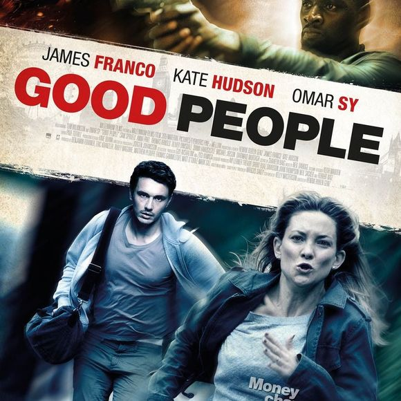 good-people-295468l-1600x1200-n-f749013f--crop-1619428392.jpg