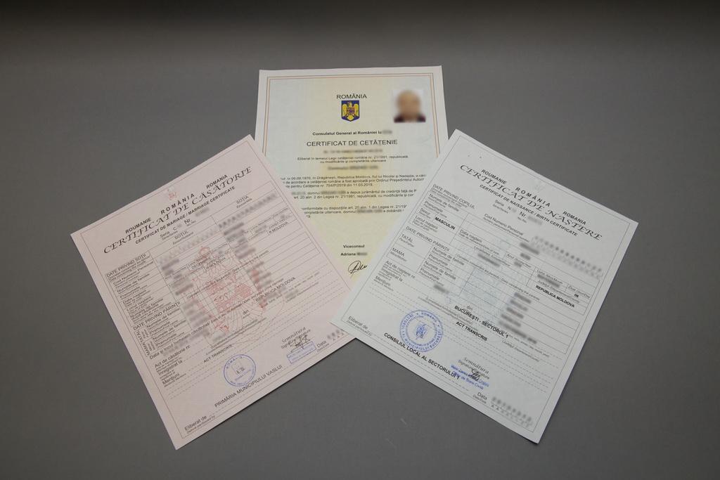 Civila 2 cununie programare sector Căsătorii