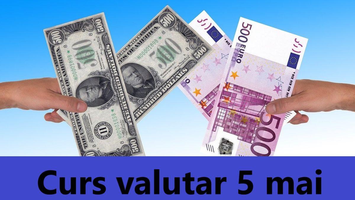 prețurile valutare în valută)