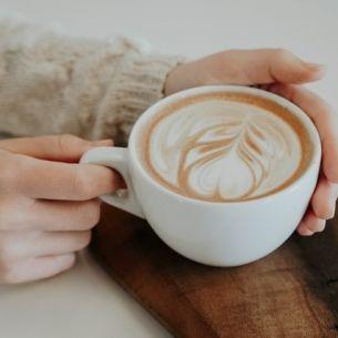 Beneficiile cafelei pentru sănătate – tu le știai?