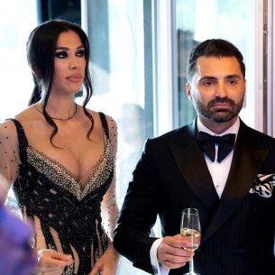 Raluca Pastramă a spus adevărul despre relația cu Pepe. Ce s-a întâmplat, de fapt, între ei: