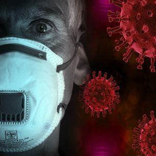 OMS şi Germania creează un centru pentru prevenirea şi combaterea viitoarelor pandemii: