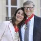 Soția lui Bill Gates a primit 1,8 miliarde de dolari la doar o zi după divorț! Cum se împarte averea celor doi miliardari?