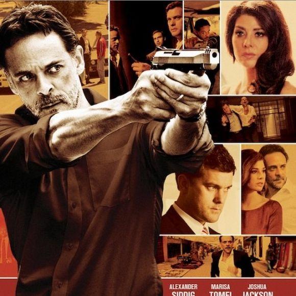 inescapable-473363l--crop-1621843379.jpg