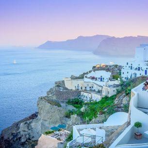 Grecia și Bulgaria dau startul sezonului estival!  Turiștii care au făcut COVID-19 nu trebuie să mai prezinte testul PCR