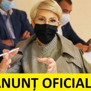Se prelungește minivacanța de 1 iunie?! Raluca Turcan a făcut anunțul în urmă cu puțin timp