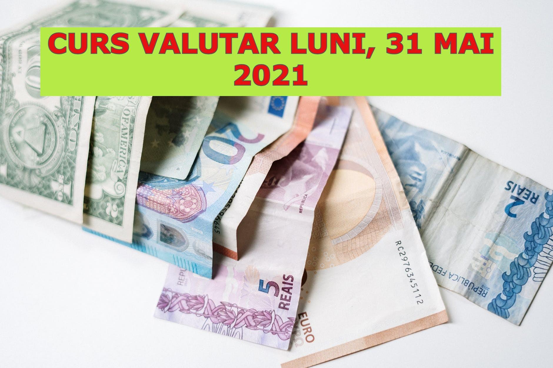 reușesc cu tranzacționarea în valută)