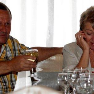 Cine este Manuela, sotia lui Cristian Tantareanu? Iata prin ce momente dramatice a trecut aceasta din cauza pandemiei de COVID-19!