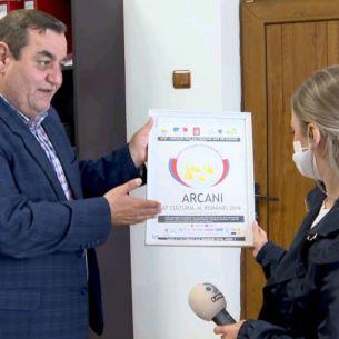 """Duminica aceasta, de la ora 14:30, la """"Asta-i România!"""",Scandal cu"""