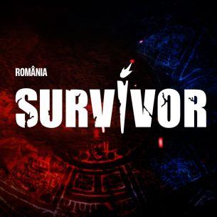 // FINALA SURVIVOR ROMÂNIA 2021 // CUM se desfășoară Marea Finală Survivor România 2021?