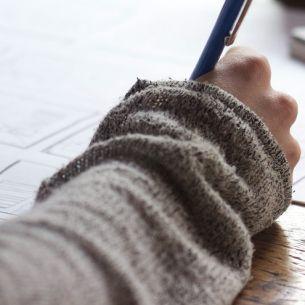 BAREM de corectare la română Evaluarea Națională 2021, conform edu.ro. Vezi ce subiecte au primit elevii la română. Verifică dacă ai rezolvat corect cerințele