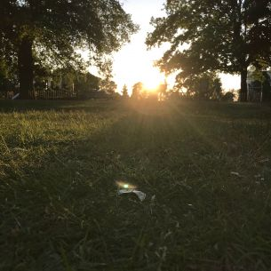 DESCOPERĂ: Pe ce dată este solstițiul de vară 2021. Ce să faci în cea mai lungă zi din an pentru belșug și sănătate?