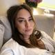 Andreea Raciu și-a șocat fanii de pe rețelele de socializare! Cum arată vedeta fără machiaj