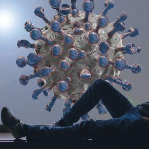 Varianta Delta a virusului Covid se răspăndește cu rapiditate în Europa. Autoritățile au decis carantinarea cetățenilor care vin din această țară