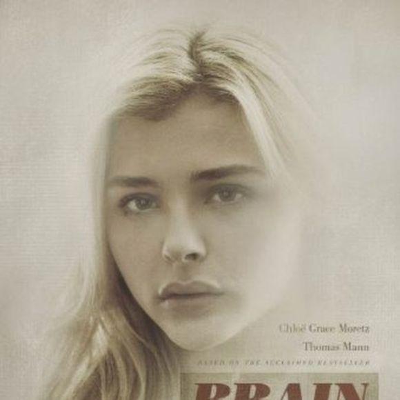 brain-on-fire-934333l--crop-1624950980.jpg