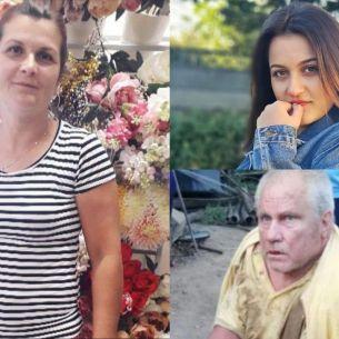 Mama Luizei Melencu și-a uimit apropiații, la doi ani de la dispariția tinerei. Cu cine s-a căsătorit femeia