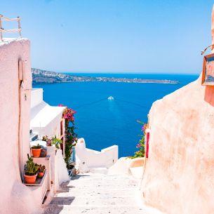 OFICIAL! Grecia, condiții de călătorie iulie 2021. Anunț despre testarea turiștilor la graniță