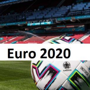 // REZULTATE // Euro 2020, sferturile de finală. Ce echipe s-au calificat în semifinala Euro 2020?