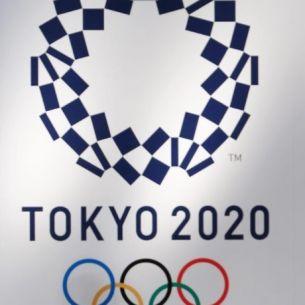 CÂND încep Jocurile Olimpice 2020 de la Tokyo? Cine va reprezenta România la Jocurile Olimpice 2020?