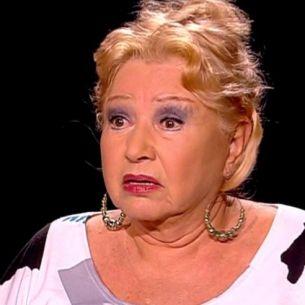 Rodica Popescu Bitănescu, dezvăluire de senzație. De ce nu are copii? I-a ascuns secretul soțului ei timp de 45 de ani