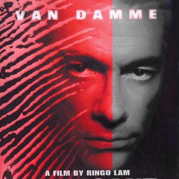 replicant-673704l--crop-1625645137.jpg