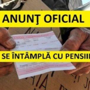 Lucrătorii casnici vor avea dreptul la PENSIE!  Anunțul care bucura 1.2 milioane de români