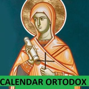 Sarbatoare, duminica, 11 iulie 2021. Crestinii ortodocsi praznuiesc doua Sfinte importante, mari facatoare de minuni!