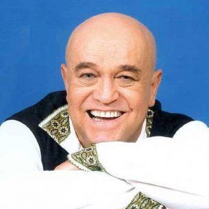 AFLĂ: SOȚIA lui Benone Sinulescu, adevărul despre starea de sănătate a cântărețului. Ce se întâmplă cu interpretul în vârstă de 84 de ani?