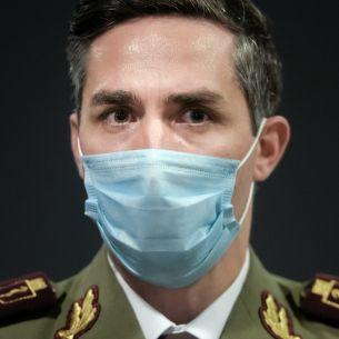 Ne vom întoarce la masca de protecție? Explicațiile lui Valeriu Gheorghiță: