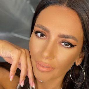 Motivul pentru care Raluca Dumitru nu s-a întors în România. Faimoasa de la Survivor a rămas în Republica Dominicană. De ce a luat această decizie?