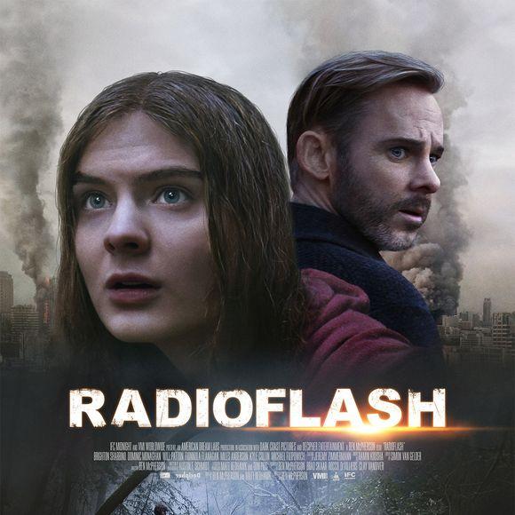radioflash-679162l.jpg