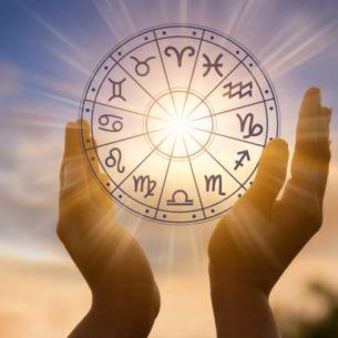 Horoscop rune: Ce v-au rezervat astrele saptamana aceasta. O zodie are o perioada de vis