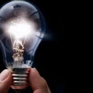 Cum se fură energie electrică: Tehnica prin care descoperim dacă suntem înșelați