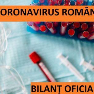 Bilanț coronavirus 14 iulie 2021: Crește numărul cazurilor noi! Câte decese s-au înregistrat