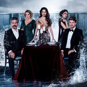 Ce nou serial turcesc incepe la Kanal D dupa